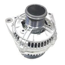 Alternator - 12V, 115A