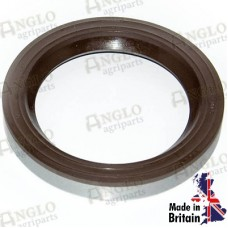 Crankshaft Front Oil Seal - Silicone