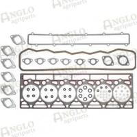 Gasket - Cylinder Head Set - Composite