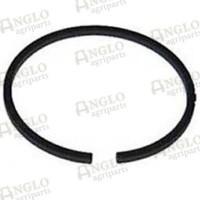 Piston Ring - Hydraulic Cylinder ø25MM