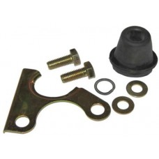 Actuator Seal Kit - Left Hand