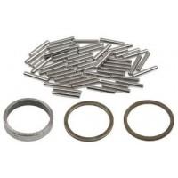 Needle Bearing Kit