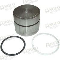 Hydraulic Cylinder Piston & Rings