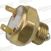 "Safety Start Switch - 3/4"" UNF"