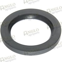 Rear Axle Outer Seal - Half Shaft