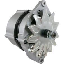 Alternator - 12V 65A - Bosch Type