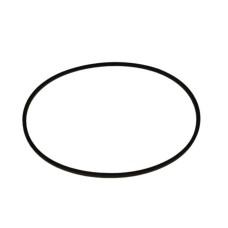 Fan Belt - 13x1375
