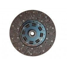 Clutch Driven Plate - 11'''' 15 Splines