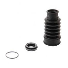 Clutch Repair Kit - Seal Kit