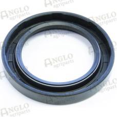 Front Hub Inner Oil Seal - 47.8 x 69.9 x 9.5mm