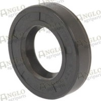 Transmission Shaft Oil Seal - 47.7x79.8x12.6mm