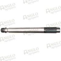 Input Spigot Shaft 490mm