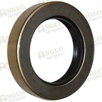 Rear Axle Outer Oil Seal