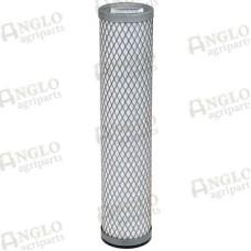 Air Filter - Inner - 340mm Height