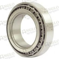 Differential RH Bearing