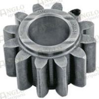Pinion Epicyclic Gear