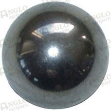 Brake Actuator Ball