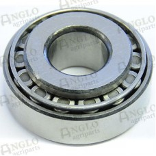 Front Hub Outer Bearing
