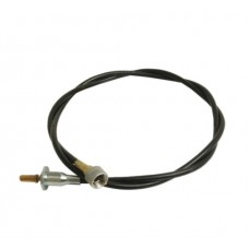 Drive Cable - Length: 1439mm, Outer cable length: 1400mm.