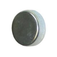 Core Plug (50.22mm)