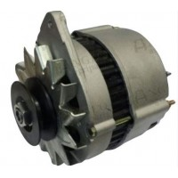 Alternator - 12 Volt 70 Amp - 3 Lug Fitting