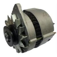 Alternator - 12 Volt 70 Amp - 3 Lug Fitting