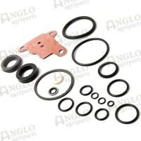 Steering Cylinder Seal Kit