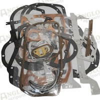 Gasket - Full Set - Copper Head Gasket