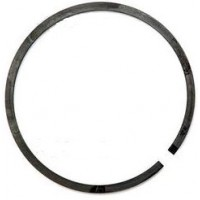 Ring - Sealing - Main Input Shaft