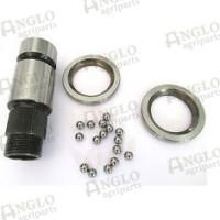 Steering Top Shaft Repair Kit