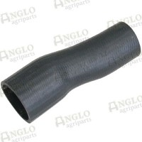 By-Pass Hose