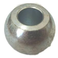 Linkage Ball (Lower) Cat 2 - 57mm Diameter