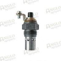 Heater Plug - Screw Terminal