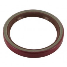 Front  Timing Cover Oil Seal 80 x 100 x 13mm
