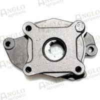 Oil Pump - A4.236 / A4.248 / A4.41 / 1004.0