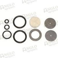 Power Steering O Ring Kit - Steering Valve