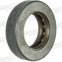 Front Spindle Lower Bearing