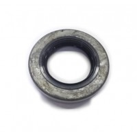Front Axle Pinion Seal