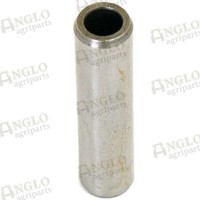 Valve Guide Inlet & Exhaust