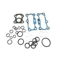 Repair Kit - MK3 Pump