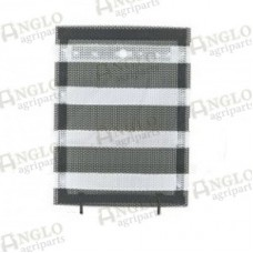 """Front Grille Door  - For 13"""" Grill"""