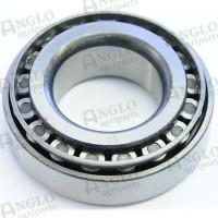 Front Hub Inner Bearing - 45.61 x 82.93mm
