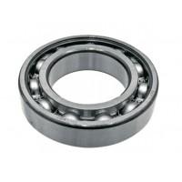Axle Half Shaft Bearing - 4wd