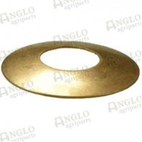 Thrust Washer Pinion Gear