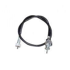 Drive Cable - Total Length 2111, Outer Cable Length mm 2084