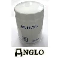 Oil Filter Spin On - Short Body (98mm)