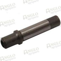 Exhaust Valve Guide - Semi Finished