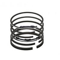 Piston Ring Set - 5 Ring - Less Cords & Duaflex