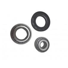Front Wheel Bearing Kit - Seal Size 40 x 68 x 9.58mm