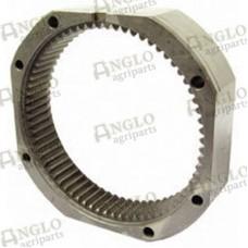 Epicyclic Ring Gear